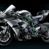 Kawasaki Ninja H2 - Price, Review, Mileage, Comparison