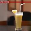 Zee Grill Juice