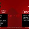 Lal Qila Other Deals 3