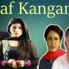 Kaaf Kangana 002