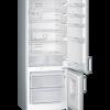 Siemens iQ300 noFrost Double Door