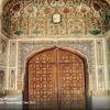 Sunehri Masjid 1