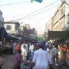 Shahi Bazar 1