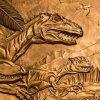 Jurassic World Fallen Kingdom 8