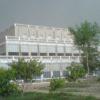 Badshai Bungalow 1