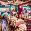 Cafe Zouk Indoor Location 5