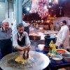 Meerath Kabab House Katakat