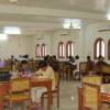 Shahnawaz Bhutto Public Library 3