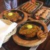 Spice Bazaar Lahore Pakistani Food