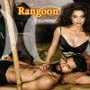 Rangoon 7