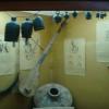 Sindh Museum 7