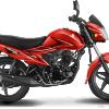 Suzuki Hayate EP - Price, Review, Mileage, Comparison