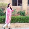 Hina Javed 6