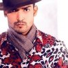 Gurmeet Choudhary 5
