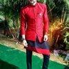 Vishal Aditya Singh 10