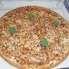Arachies Cafe Pizza
