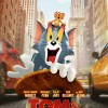 Tom & Jerry - Released date, Cast, Review