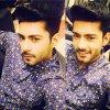Syed Ali Hassan 12