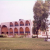 Shahnawaz Bhutto Public Library 1