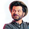 Anil Kapoor 8