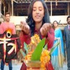 Tantra - Full Drama Information