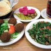 Al Bairut Lebanese Cuisine dish 3