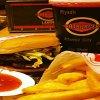 fatburger deal 1