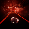 Thumper (The Game)