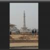 Minar-e-Pakistan 012