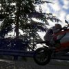 Ride For XBOX 360