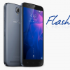 Alcatel Flash Plus price in pakistan