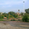 Nazeer Hussain Park 9