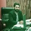 Dr Nasir Mahmood