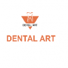 Dental Art - Logo