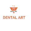 Dental Art - Logo