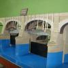 Lloyd Barrage Museum 3