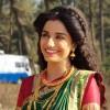 Pooja Sharma 8