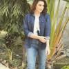 Momina Iqbal 3