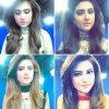 Hina Naseem 002