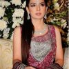 Mahnoor Baloch 4