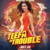 Teefa in Trouble Maya Ali