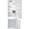 Siemens iQ100 Double Door