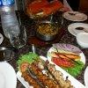 Eedon restaurant karahi