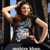 Mahirah Khan Askari 19