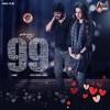99 songs 4