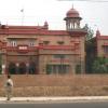Peshawar Gandhara Museum 1