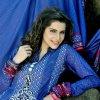 Sana Sarfaraz 9