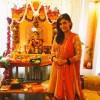 Hrishitaa Bhatt 9