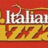 Italiano Pizza Logo