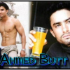 Ahmed Butt 6